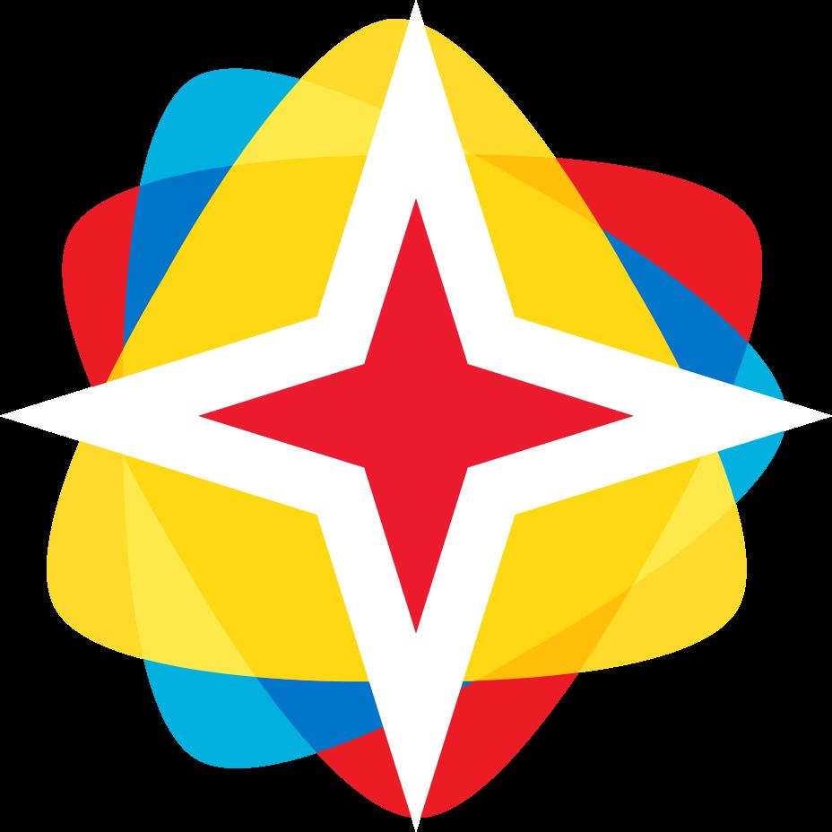 Logo Aruba.Tv Channel